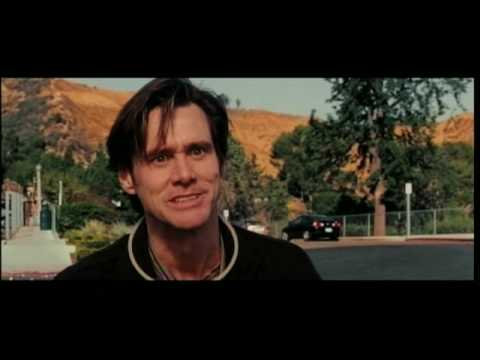 yes man starring jim carrey and the ducati hypermotard - youtube