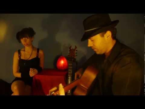 Lita Kira - Ton Alibi (Acoustic)
