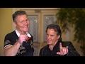 Capture de la vidéo Modern Talking Reloaded: Die Doppelgänger Im Rechtsstreit Mit Dem Original