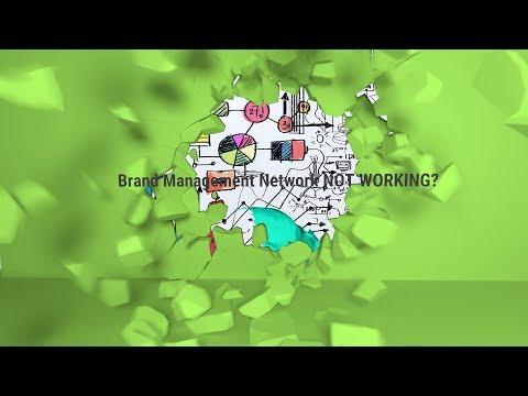 Greentree Marketing Services Brand Management Platform in  Akron OH