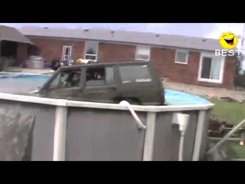 Видео тракторов -