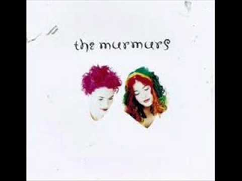 The Murmurs - You Suck