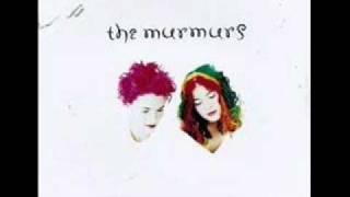 The Murmurs - You Suck