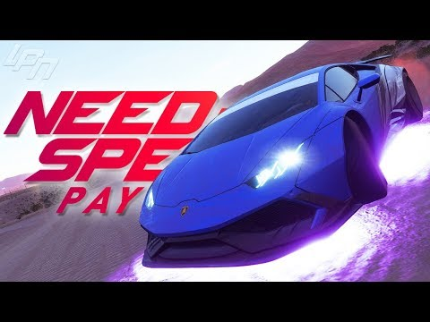 Zu viele Offroad Driftzonen! -  NEED FOR SPEED PAYBACK Part 96 | Lets Play NFS Payback