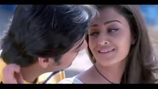 Hai Mera Dil Churake Le Gaya Full Video Song Josh Shahrukh Khan Aishwarya Rai