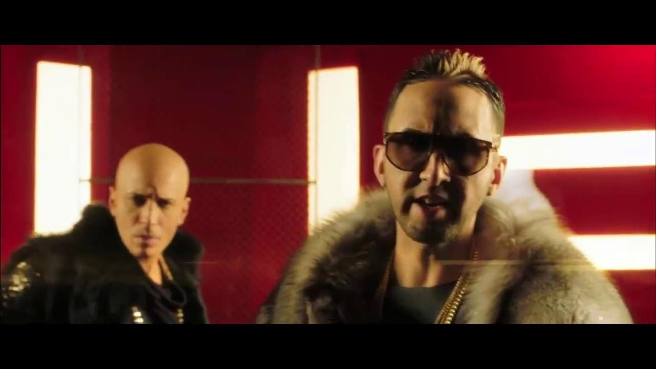 Suena El Dembow Remix - Joey Montana , Sebastián Yatra ft. Alexis & Fido