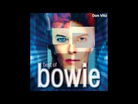 David Bowie - Ziggy Stardust mp3