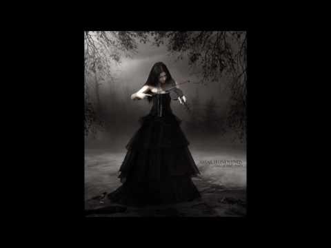 Dark Sanctuary - Perdition mp3