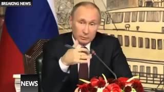 И снова Обама в шоке Путин удивился(И снова Обама в шоке Путин удивился Самые последние новости из Украины, Новороссии, России и мира. Всё о..., 2015-03-20T11:02:41.000Z)