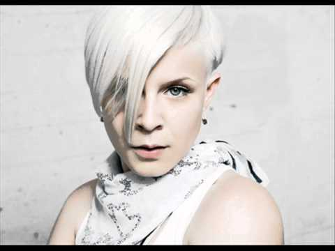 Robyn - Hang With Me (Avicii Mix)