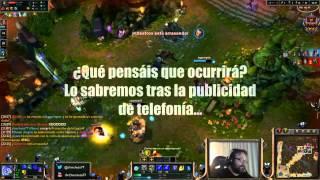 De aquí a PRO Player :))) - TOP Chinchetadas #45
