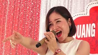 Tình Yêu Không Lời - Biên Thùy MC - (SangStudio - Nghi Xuân - Hà Tĩnh)