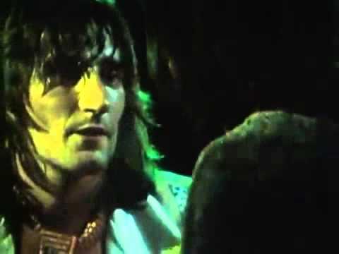 rod-stewart-maggie-may-live-1972-rare-hq-rod-stewart