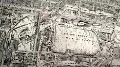 Milwaukee: A City Built on Water | Program |