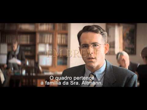 Trailer do filme Dama por Um Dia