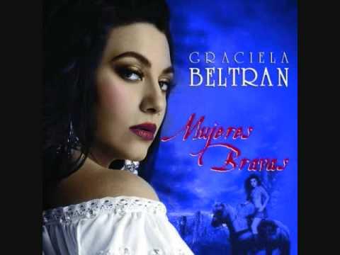 Graciela Beltran - La Venganza De Maria