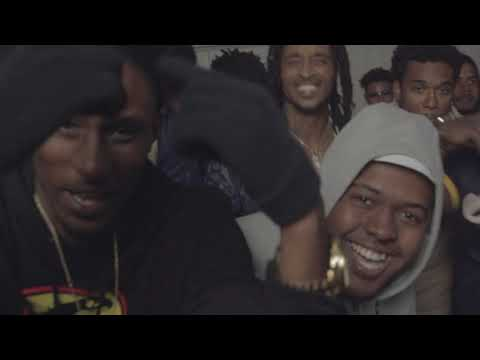 We Got A Problem by Wuwoo x Dmacc prod. By Sprod (OFFICIAL MUSIC VIDEO) Directed by @flashshotit
