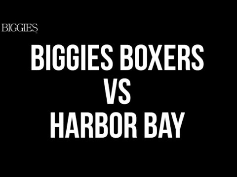 Image result for biggies boxers