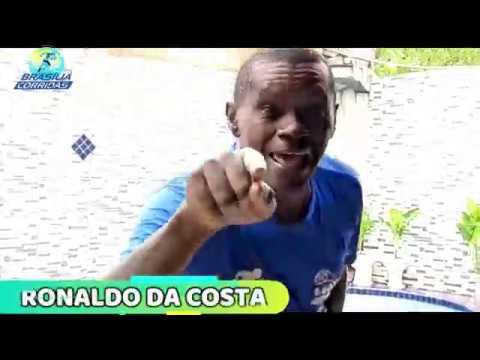 Gol Cristiano Juventus