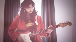 La Luz - Call Me in the Day [OFFICIAL VIDEO]