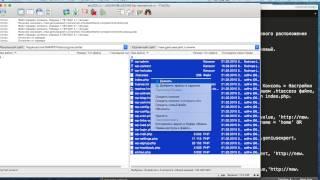 видео Перенос Wordpress на другой домен (смена домена в вордпресс)