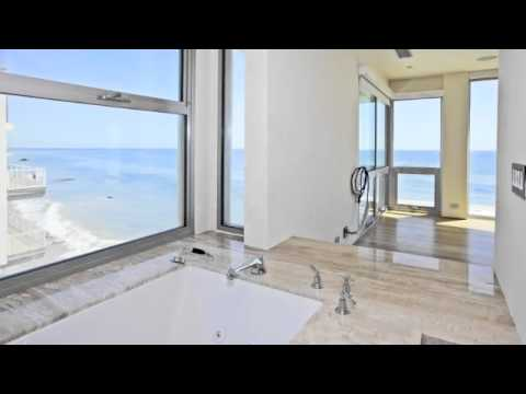 Malibu Real Estate - 24848 Malibu Rd. $10,750,000