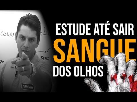 FERIADOS E DIAS SANTOS - EVANDRO GUEDES MOTIVA��O