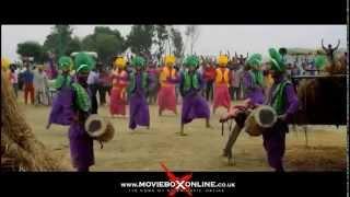 Putt Jattan De - Tru Skool Ft. Surinder SHinda, JK, Gurbhej Brar & Kulvinder Johal - ASG Mix