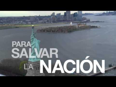 Too Big To Fail -- Tráiler (HBO Latino)