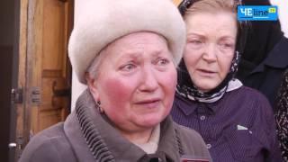 Останется ли ценнейшая икона Чернигова в стенах Елецкого монастыря?(, 2017-03-09T16:47:43.000Z)