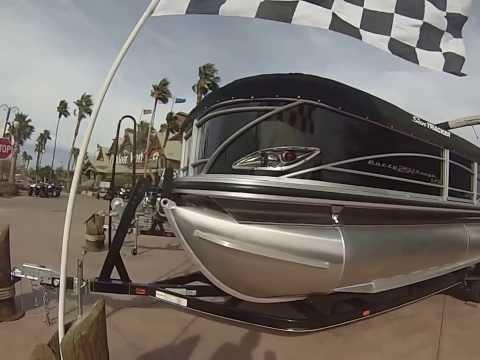 Nick Roncada - Casino Silverton (Bass Pro Shops) Video #3/6