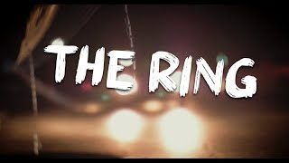 E10 Who Killed Shannon Siders? - The Ring