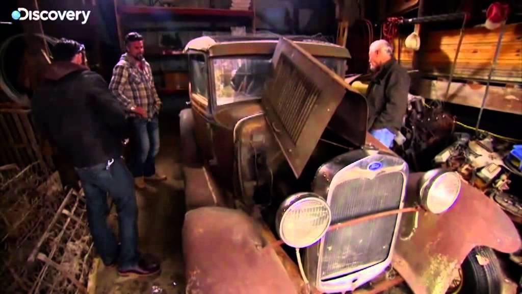 fast n loud season 1 episode 1 youtube. Black Bedroom Furniture Sets. Home Design Ideas