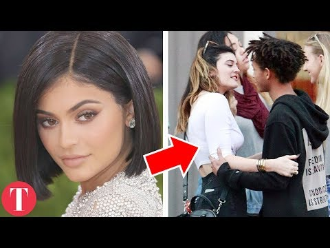 Download Youtube: 10 Things Everyone FORGOT About Kylie Jenner