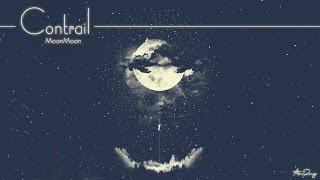 • Vietsub • Contrail (비행운) • MoonMoon (문문)