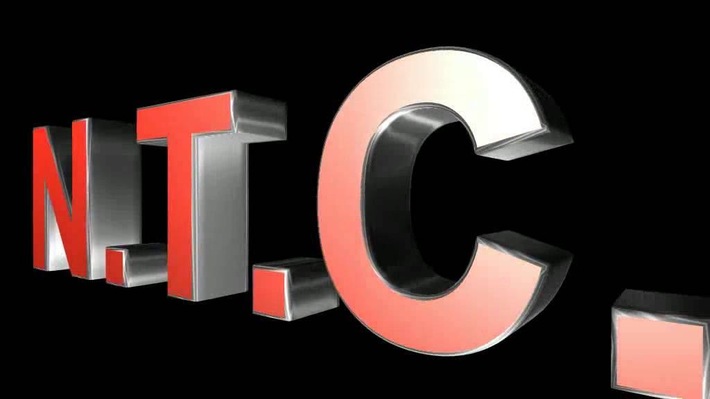 NTCM Media