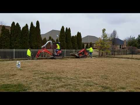Why We Need Yard Drains, French Drains - Macomb Township, MI