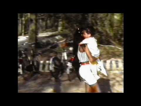 MOCAMBO - '19 ans' (Hommage à Selma Maria da Silva Picanço)