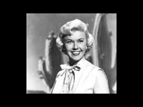 Doris Day - Blue Skies (Paul & Price Remix)