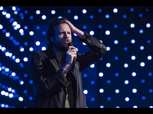 father-john-misty-things-it-would-have-been-helpful-to-know-before-the-revolution-live-on-kexp-kexp