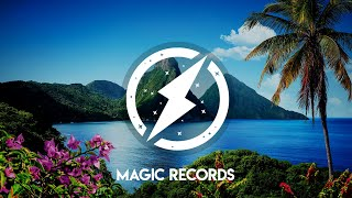 Chilleyes - The Caribbean (Magic Free Release)