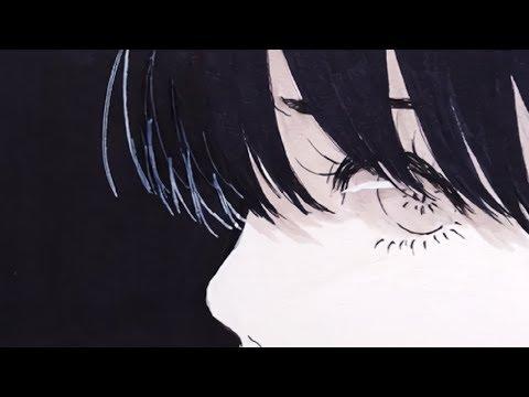 Sun Yehoshua - heartbreaker