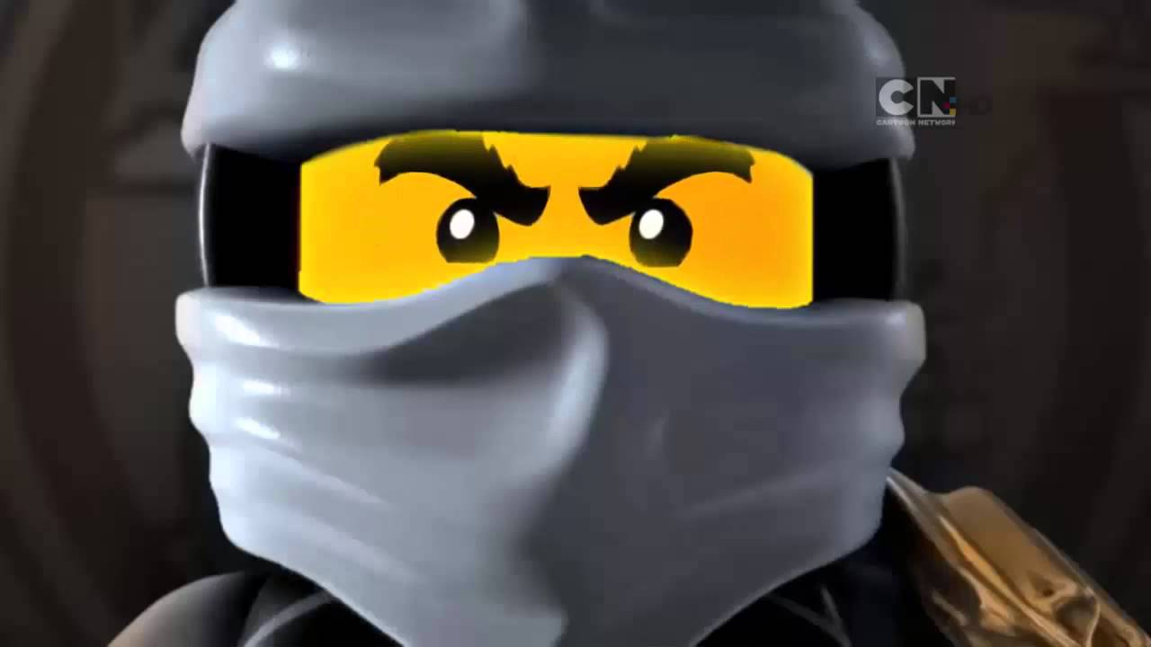 Lego ninjago intro season 6 youtube - Lego ninjago 6 ...