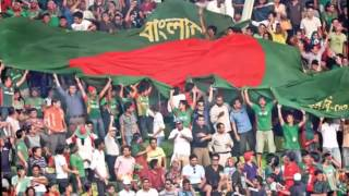 icc t20 world cup 2014 theme song char chokka hoi hoi hd