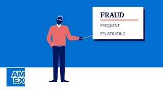 Tools to Help You Fight Payment Fraud | American Express