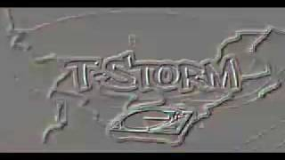 Pleasure p - Boyfriend #2 T Storm Remix