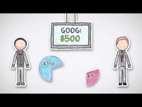 Buying on Margin Basics   by Wall Street Survivor