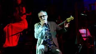 Francesco De Gregori - La Storia - Dal vivo a Roma 2019