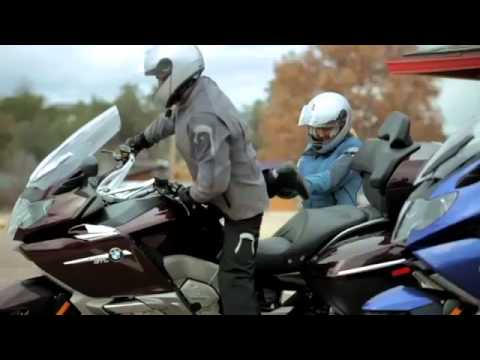 feed your restless at bob's bmw motorcycles | 1.888.bmw.bob's