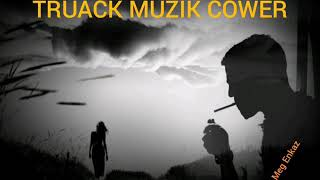 Meg - Enkaz (Truack Müzik Cower) Resimi